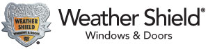 weather-shield