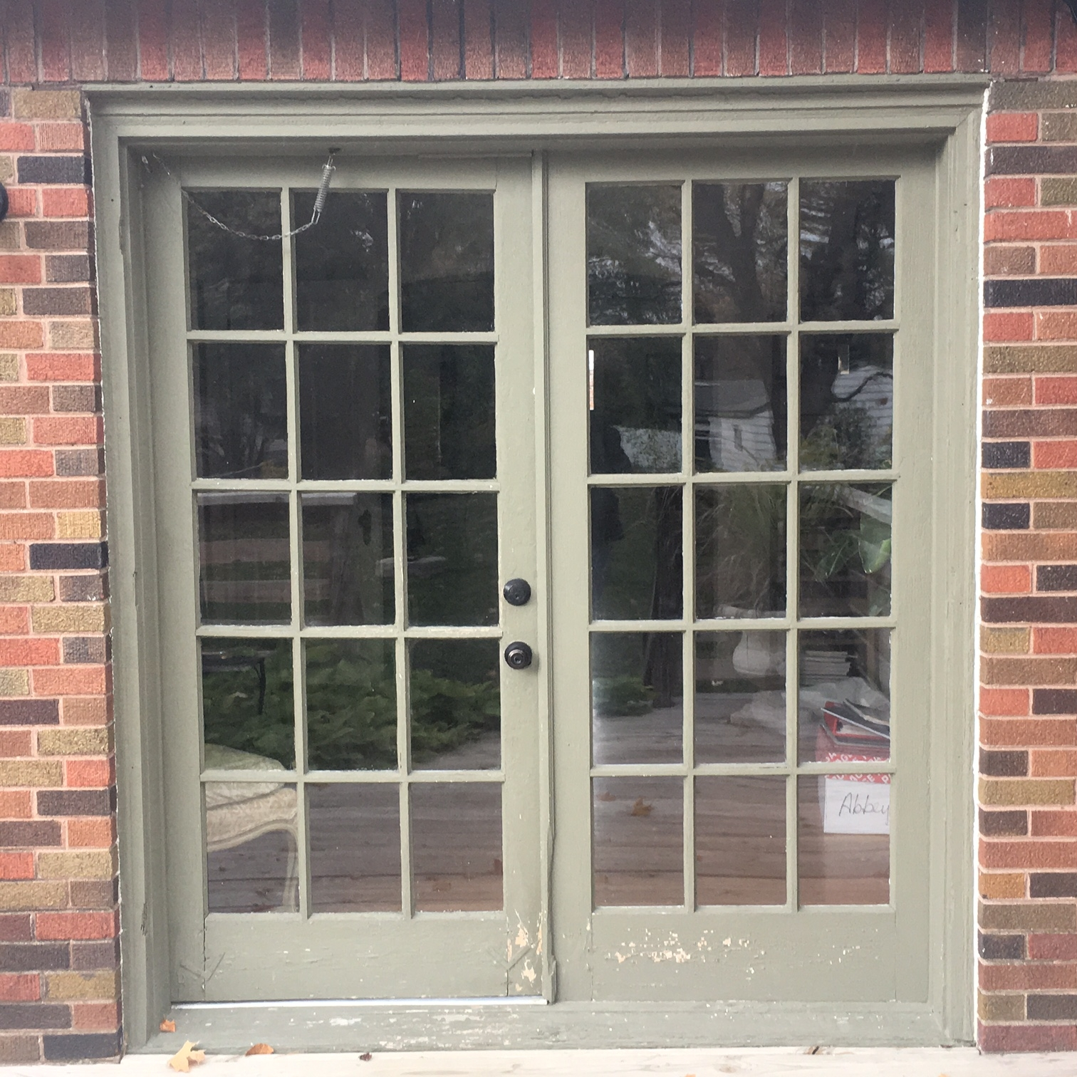 french patio calgary door windows doors and